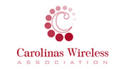 Carolinas Wireless Association
