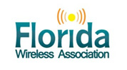 Florida Wireless Association