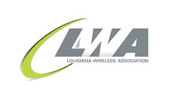 Louisiana Wireless Association
