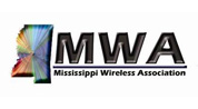 Mississippi Wireless Association