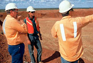 Site Management