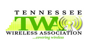 Tennessee Wireless Association