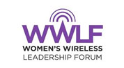 Women's Wireless Leadership Forum
