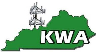 Kentucky Wireless Association