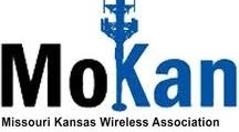 Missouri/Kansas Wireless Association