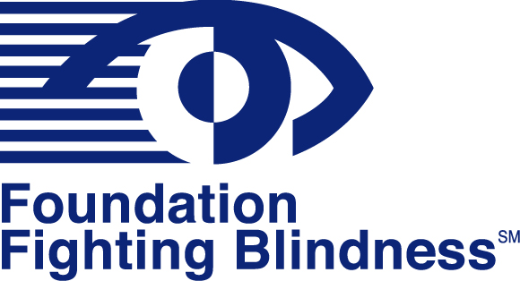 foundation fighting blindness http www blindness org the urgent ...