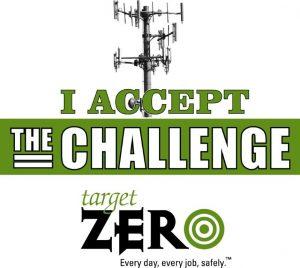 ats_targetzero_challenge