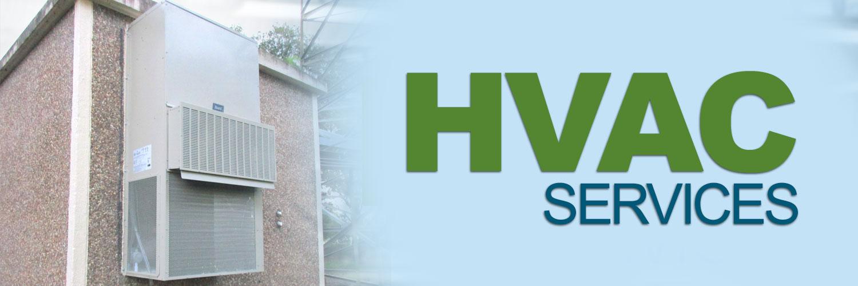 N-HVAC-SERVICES