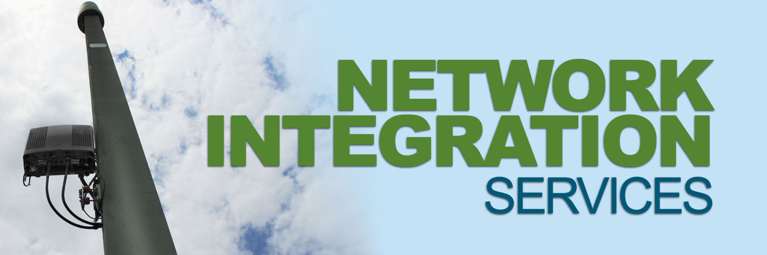N-NETWORK-INTEGRATION